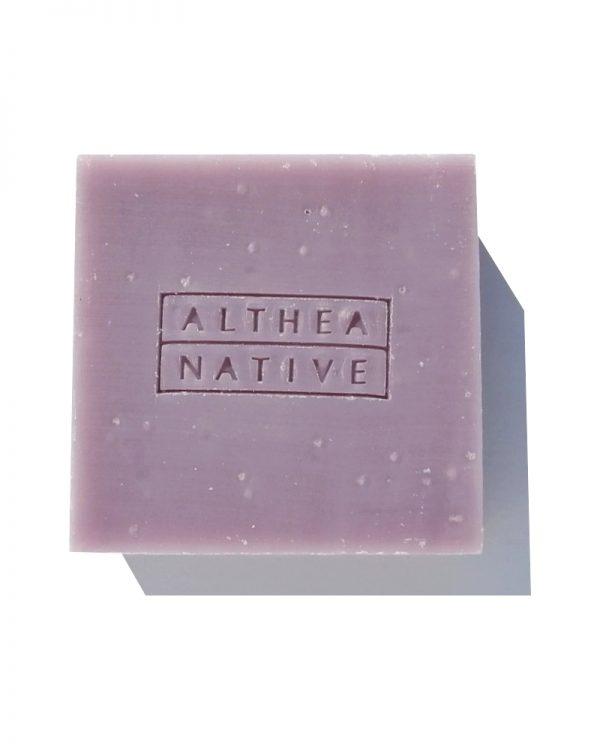 prirodni-sapun-lavanda